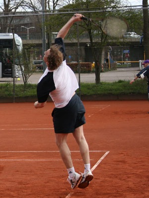 20080406Tennis