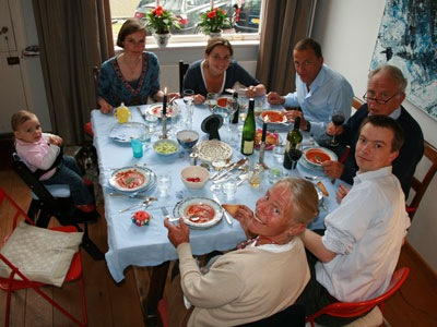 20080429Familie