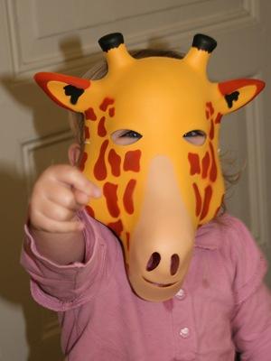 20090219Giraffe