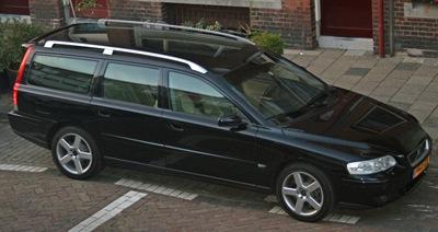 20090828Auto