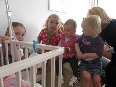 20090919-Babybezoek-Anniek-