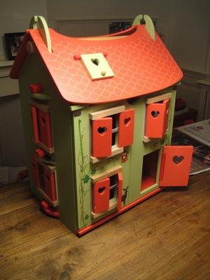 20091205Poppenhuis
