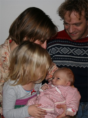 20091224Pepijn3