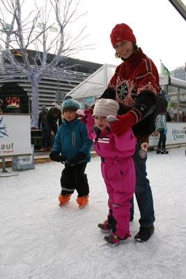 20091229Schaatsen1