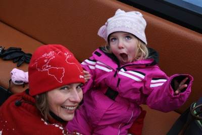 20091229Schaatsen2