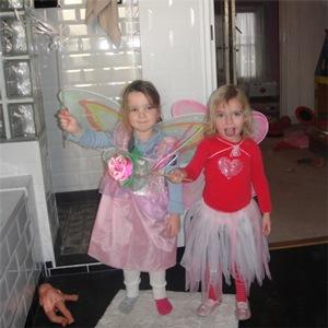 20100128ElfjesSchool