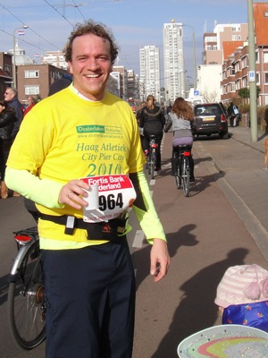 20100314Hardlopen