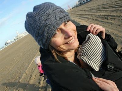 20101212HankeMarcusStrand