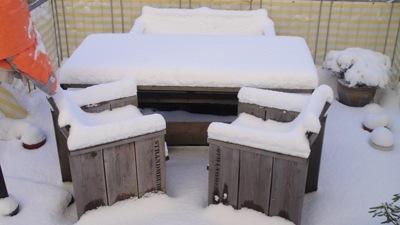 20101218SneeuwVeelSneeuw