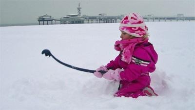 20101219NogMeerSneeuw