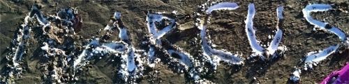 20101225NaamMarcusInSneeuw