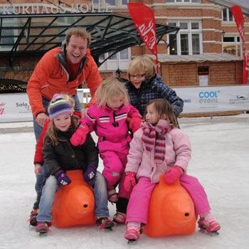 20110108Schaatsen