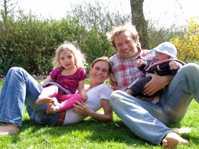 20110410Familie