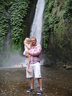 20110628Waterval