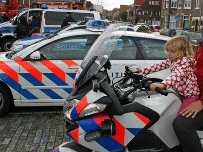 20111008Politie2