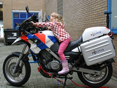 20111008Politie3