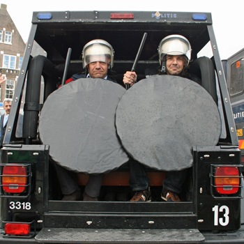 20111008Politie4