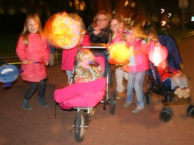 20111111SintMaarten
