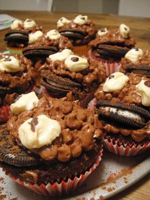 20120115Cupcakes