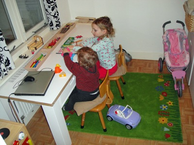 20120212Kinderkamer