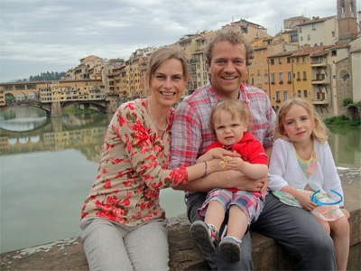 20120429PonteVecchio