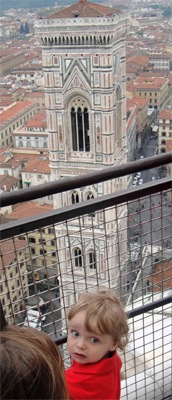 20120501TopDuomo2