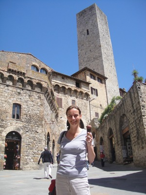 20120503SanGimignano