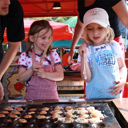 20120713Poffertjes