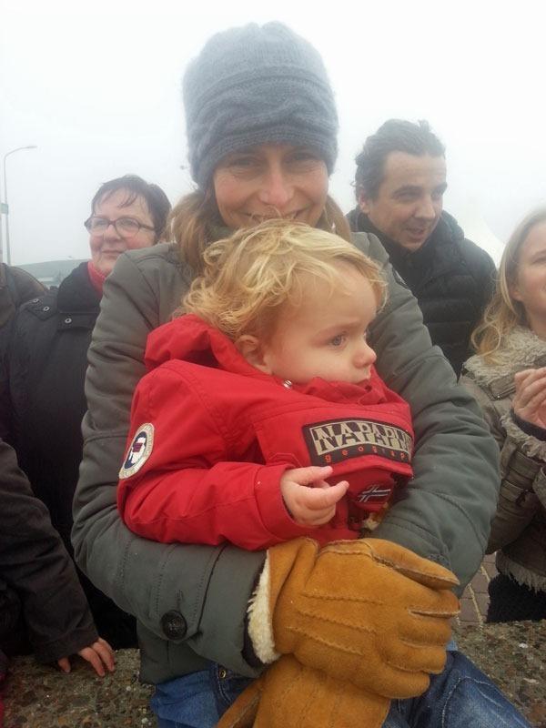 20121117-Wachten-op-Sint
