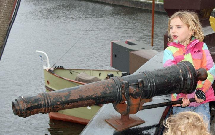 20121230Scheepvaartmuseum3