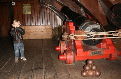 20121230Scheepvaartmuseum4