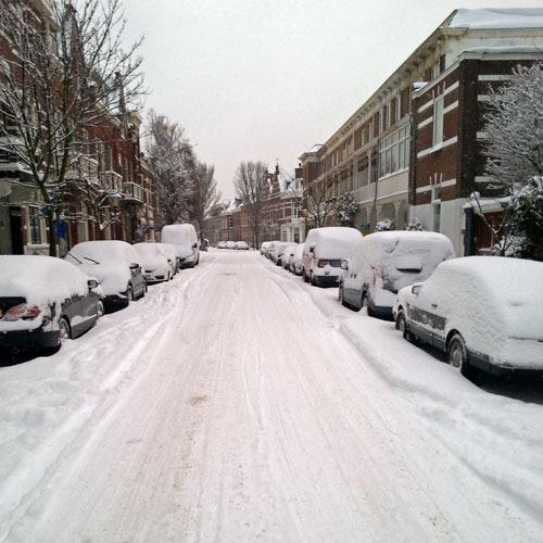 20130115VerseSneeuw