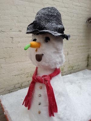 20130126Sneeuwpop