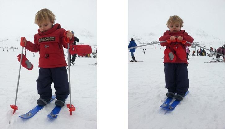 20130324-Marcus-op-ski