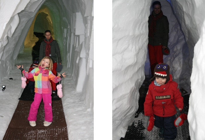 20130328GrottedeGlace