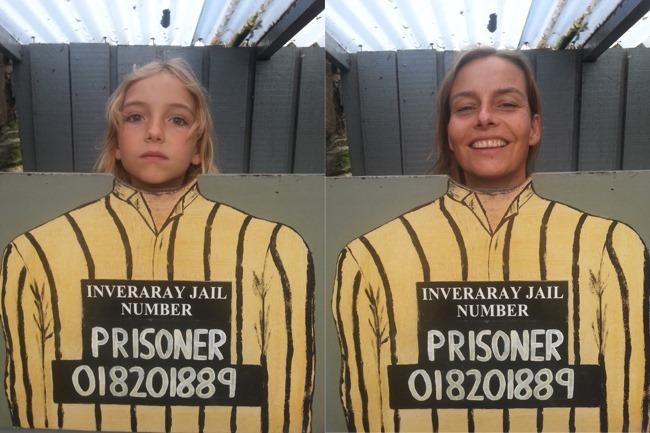 20130808Gevangenen