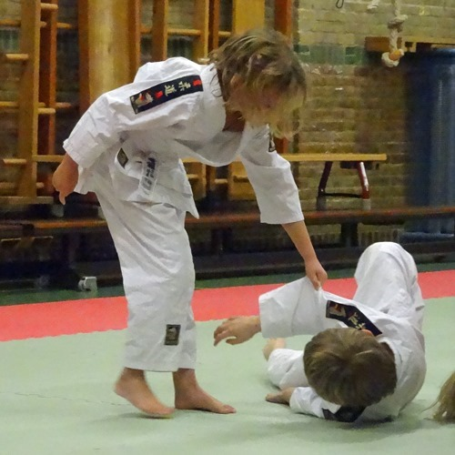20140110-Imme-judo