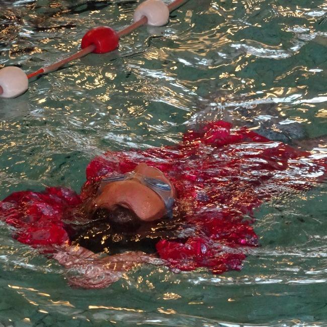 20140822Zwemmen