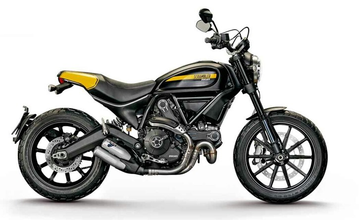 20150213DucatiScramblerFullThrottle