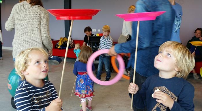 20150905 Circusschool