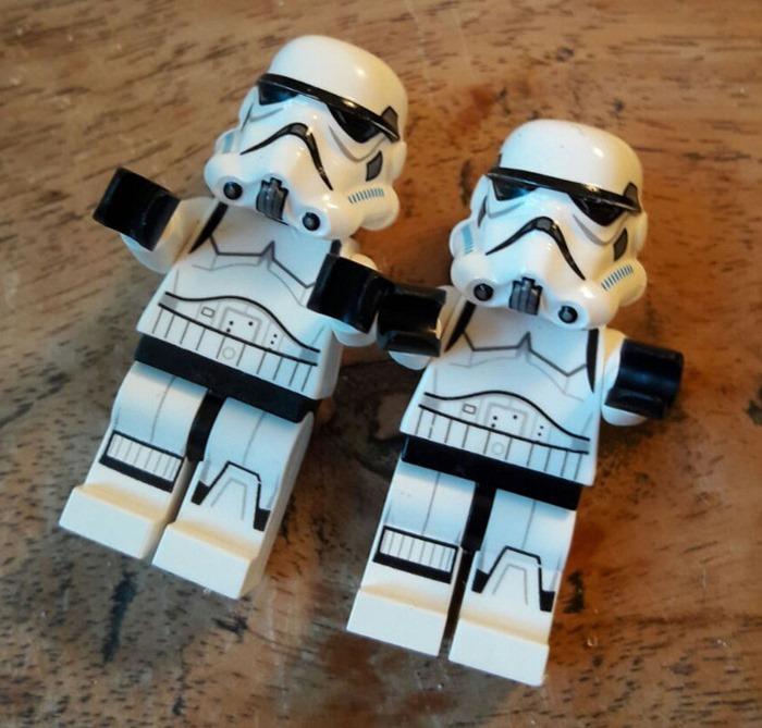 20160300StarTroopersLego